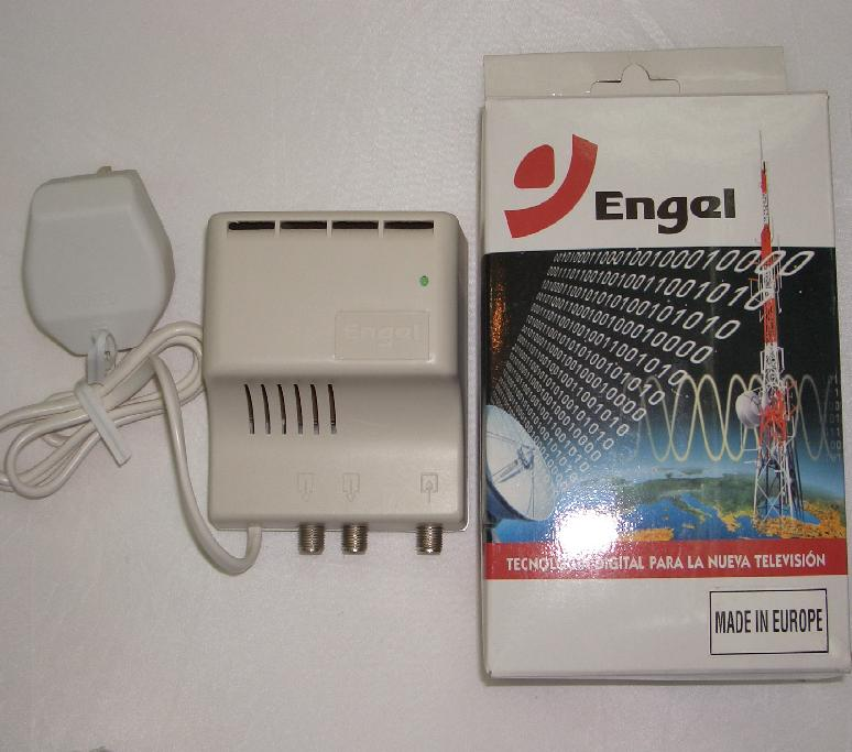 Engel-AM-6140