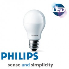 PHILIPS LED燈膽